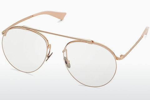 Eyewear Christian Roth Reducer (CRX-001 02)