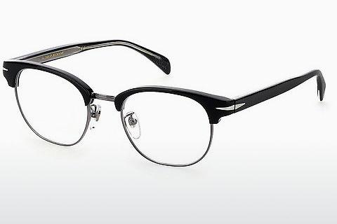 Eyewear David Beckham DB 1012 BSC