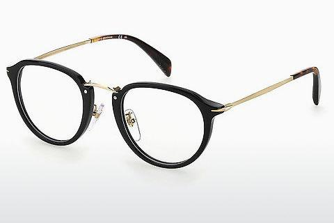 Eyewear David Beckham DB 1014 2M2