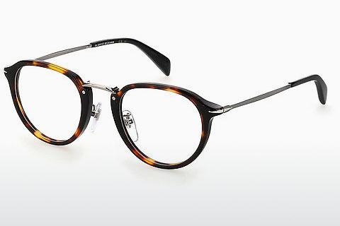 Eyewear David Beckham DB 1014 3MA