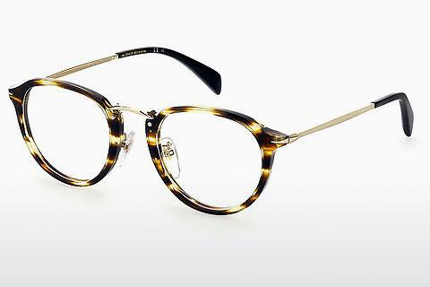 Eyewear David Beckham DB 1014 HQZ