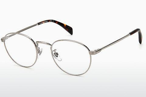 Eyewear David Beckham DB 1015 6LB