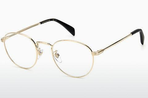 Eyewear David Beckham DB 1015 J5G