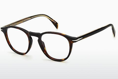 Eyewear David Beckham DB 1018 086