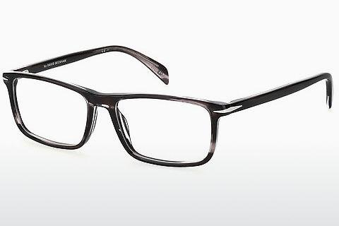 Eyewear David Beckham DB 1019 2W8