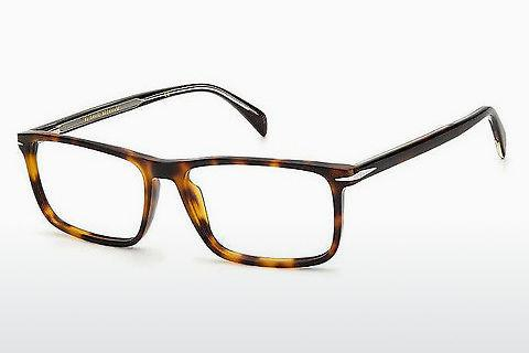 Eyewear David Beckham DB 1019 WR9