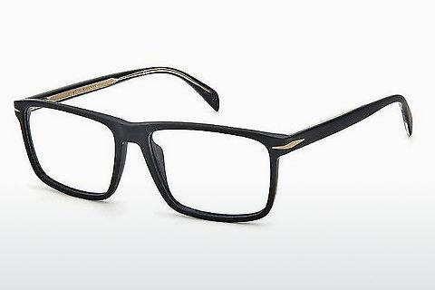 Eyewear David Beckham DB 1020 003