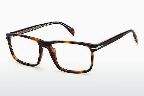 Eyewear David Beckham DB 1020 086