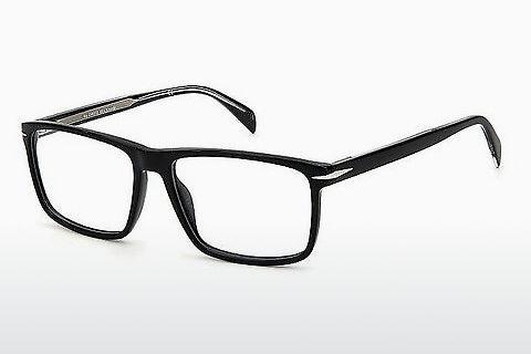 Eyewear David Beckham DB 1020 807