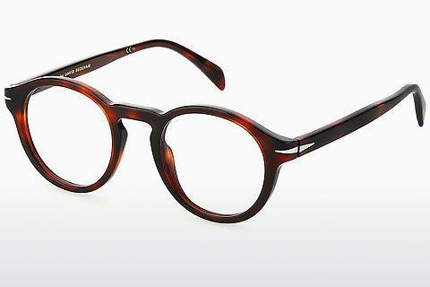 Eyewear David Beckham DB 7010 0UC