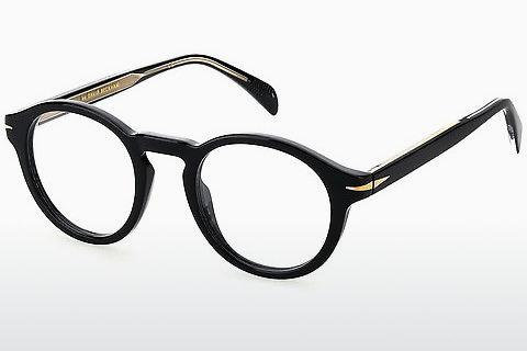 Eyewear David Beckham DB 7010 807