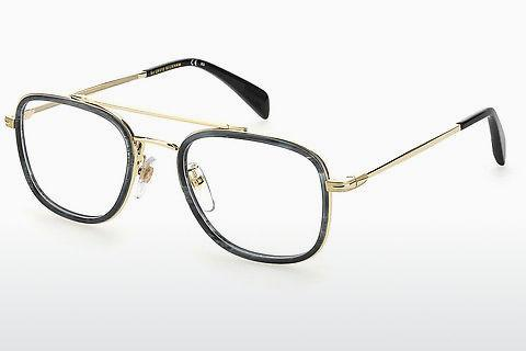 Eyewear David Beckham DB 7012 8GX
