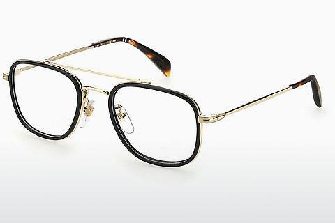 Eyewear David Beckham DB 7012 RHL