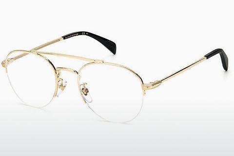 Eyewear David Beckham DB 7014 J5G