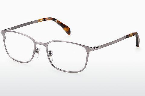 Eyewear David Beckham DB 7016 R80