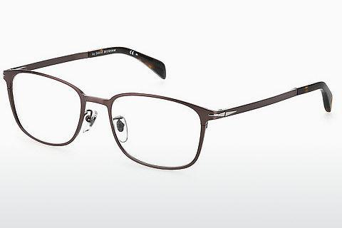 Eyewear David Beckham DB 7016 YZ4