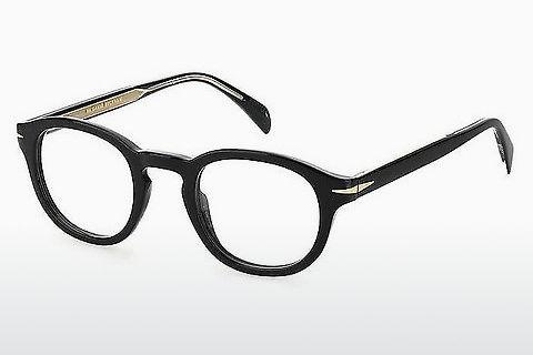 Eyewear David Beckham DB 7017 807