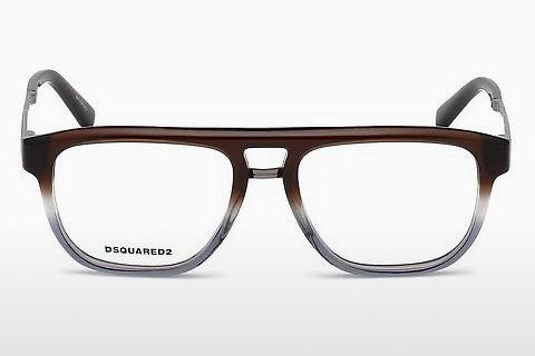 Eyewear Dsquared DQ5257 047