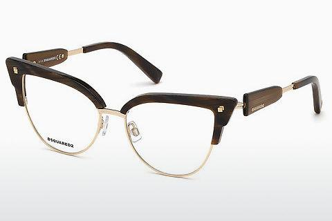 Eyewear Dsquared DQ5267 062