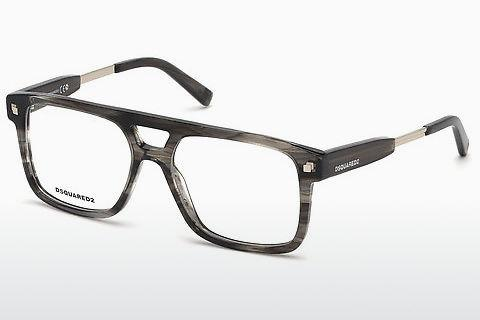 Eyewear Dsquared DQ5268 020