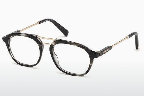 Eyewear Dsquared DQ5279 020