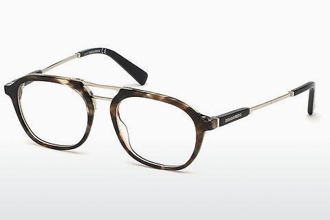 Eyewear Dsquared DQ5279 047