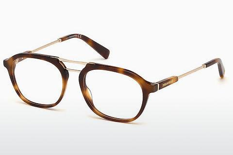Eyewear Dsquared DQ5279 052