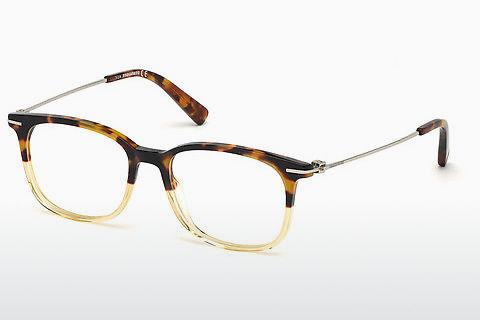 Eyewear Dsquared DQ5285 053