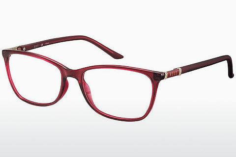 Eyewear Elle EL13409 RE
