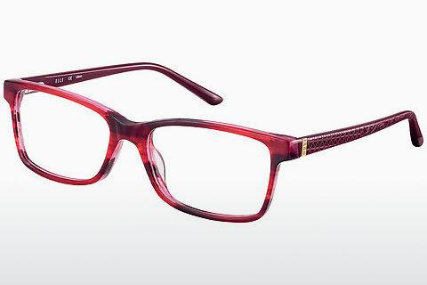 Eyewear Elle EL13422 RE