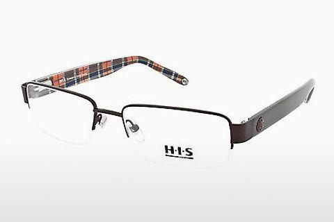 Eyewear HIS Eyewear HT711 002