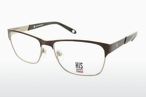 Eyewear HIS Eyewear HT845 004