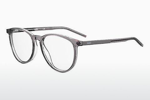 Eyewear Hugo HG 1098 CBL