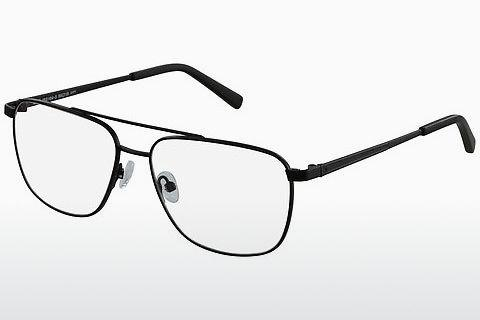 Eyewear JB by Jerome Boateng Berlin (JBF102 3)
