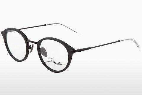 Eyewear JB by Jerome Boateng Agyenim (JBF106 2)