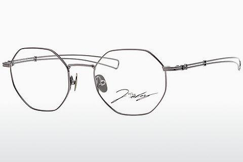 Eyewear JB by Jerome Boateng Soley (JBF110 2)
