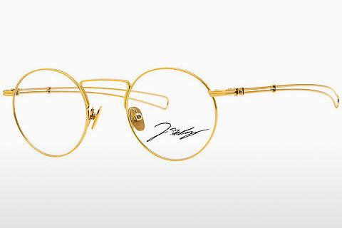 Eyewear JB by Jerome Boateng Alex (JBF111 1)