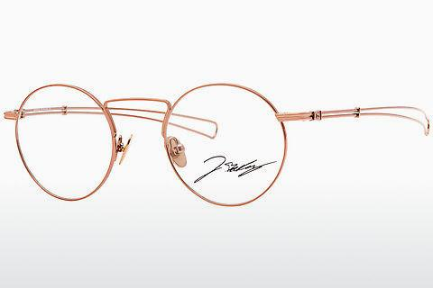 Eyewear JB by Jerome Boateng Alex (JBF111 3)