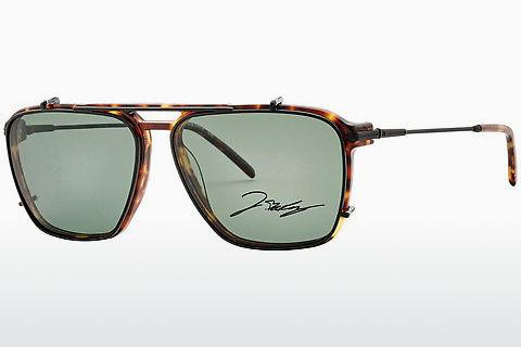 Eyewear JB by Jerome Boateng Solomon (JBF115 2)