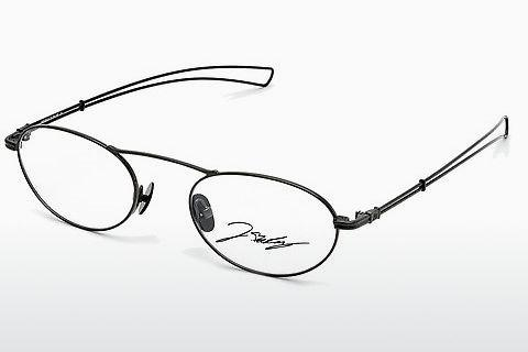 Eyewear JB by Jerome Boateng JB 11 (JBF120 3)