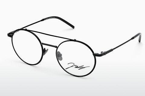 Eyewear JB by Jerome Boateng JB 17 (JBF122 1)