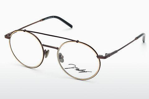 Eyewear JB by Jerome Boateng JB 17 (JBF122 4)