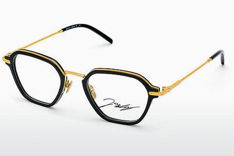 Eyewear JB by Jerome Boateng JB 16 (JBF124 1)
