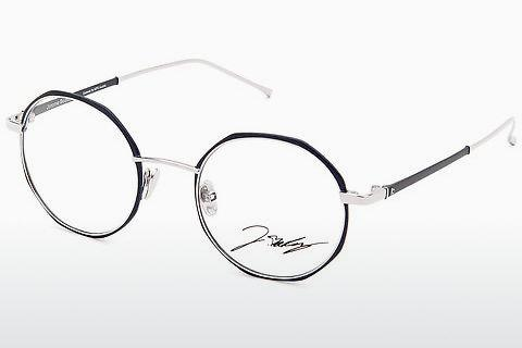 Eyewear JB by Jerome Boateng Tune (JBF127 2)