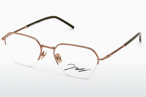 Eyewear JB by Jerome Boateng Drip (JBF129 3)