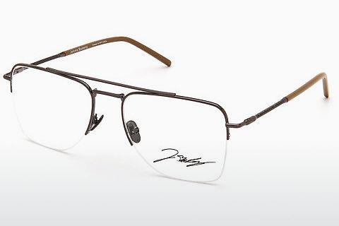 Eyewear JB by Jerome Boateng Loud (JBF130 4)