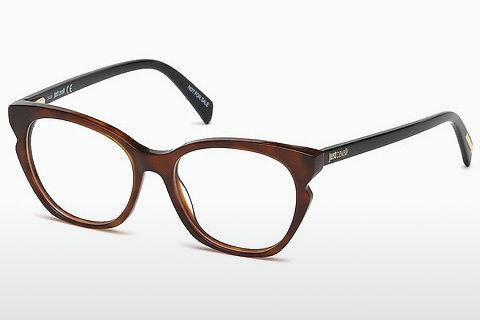 Eyewear Just Cavalli JC0798 053