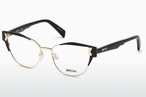 Eyewear Just Cavalli JC0816 028