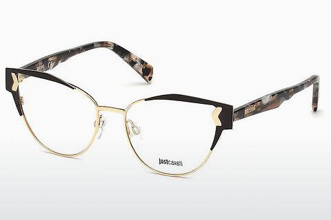 Eyewear Just Cavalli JC0816 033