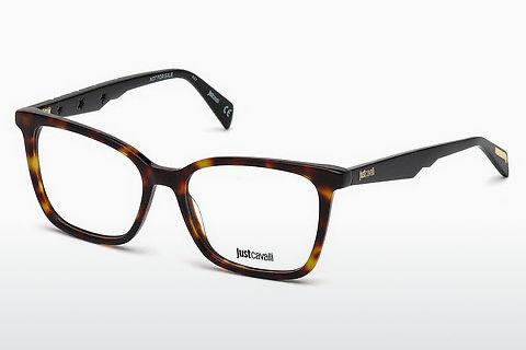 Eyewear Just Cavalli JC0844 056